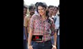 Picture 11 from the Telugu movie Pushyami