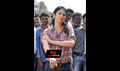 Picture 10 from the Telugu movie Pushyami