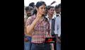 Picture 8 from the Telugu movie Pushyami