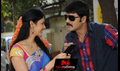Picture 7 from the Telugu movie Pushyami