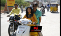 Picture 3 from the Telugu movie Pushyami