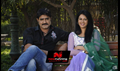 Picture 1 from the Telugu movie Pushyami