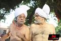 Picture 4 from the Hindi movie Raambhajjan Zindabaad