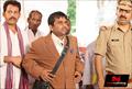 Picture 3 from the Hindi movie Raambhajjan Zindabaad