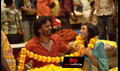 Picture 27 from the Kannada movie Raate