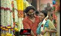 Picture 26 from the Kannada movie Raate