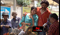 Picture 25 from the Kannada movie Raate