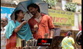 Picture 24 from the Kannada movie Raate