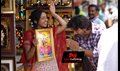 Picture 21 from the Kannada movie Raate