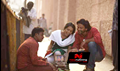 Picture 20 from the Kannada movie Raate