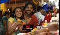 Picture 18 from the Kannada movie Raate