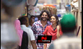 Picture 17 from the Kannada movie Raate