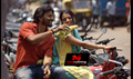 Picture 16 from the Kannada movie Raate