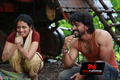 Picture 13 from the Kannada movie Raate
