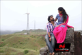 Picture 12 from the Kannada movie Raate