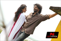 Picture 9 from the Kannada movie Raate