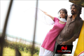 Picture 8 from the Kannada movie Raate