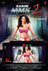 Picture 25 from the Hindi movie Ragini MMS 2