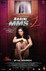 Picture 24 from the Hindi movie Ragini MMS 2