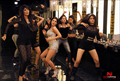 Picture 18 from the Hindi movie Ragini MMS 2