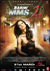 Picture 9 from the Hindi movie Ragini MMS 2