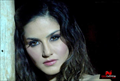 Picture 3 from the Hindi movie Ragini MMS 2