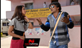 Picture 12 from the Kannada movie Rajini Kantha