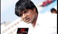 Picture 11 from the Kannada movie Rajini Kantha