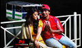 Picture 10 from the Kannada movie Rajini Kantha