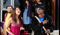 Picture 7 from the Kannada movie Rajini Kantha