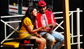 Picture 6 from the Kannada movie Rajini Kantha