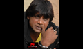 Picture 5 from the Kannada movie Rajini Kantha