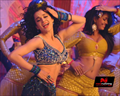 Picture 47 from the Hindi movie Rajjo