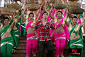 Picture 44 from the Hindi movie Rajjo