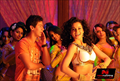 Picture 41 from the Hindi movie Rajjo