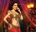 Picture 33 from the Hindi movie Rajjo
