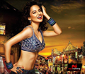 Picture 32 from the Hindi movie Rajjo