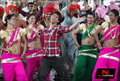 Picture 30 from the Hindi movie Rajjo