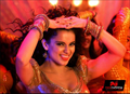 Picture 24 from the Hindi movie Rajjo