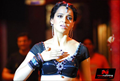 Picture 19 from the Hindi movie Rajjo