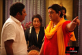 Picture 17 from the Hindi movie Rajjo