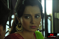 Picture 16 from the Hindi movie Rajjo