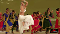 Picture 6 from the Hindi movie Rajjo