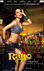 Picture 5 from the Hindi movie Rajjo