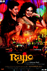 Picture 1 from the Hindi movie Rajjo