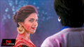 Picture 41 from the Hindi movie Ram Leela