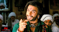 Picture 40 from the Hindi movie Ram Leela