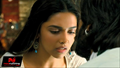 Picture 37 from the Hindi movie Ram Leela