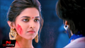 Picture 32 from the Hindi movie Ram Leela