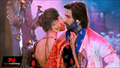Picture 31 from the Hindi movie Ram Leela